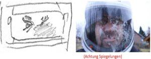 drehbuch-der-siebte-sinn_img_44
