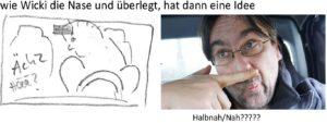 drehbuch-der-siebte-sinn_img_52