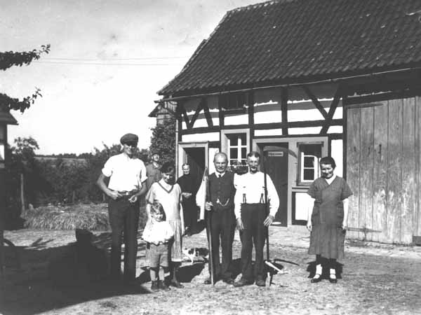 Hemmens Hof