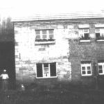 Kehlenbachs Haus