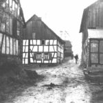 Lorenz Haus mit Scheune
