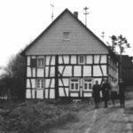 Lorenz Haus ohne Scheune