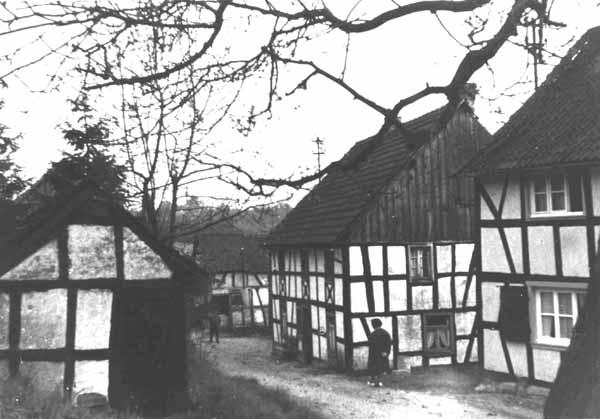 Lorenz Hof
