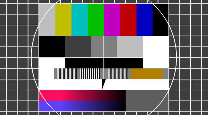 LückerTV macht Sendepause
